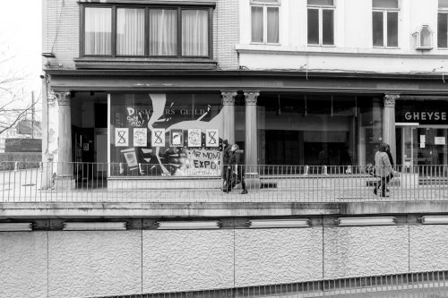 20160211_Kortrijk__MG_3236