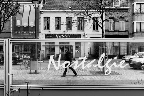 20160211_Kortrijk__MG_3243