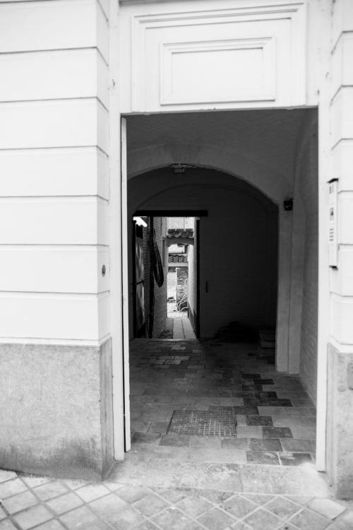 20160211_Kortrijk__MG_3290