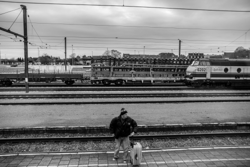 20160309_Brussel-Kortrijk__MG_6284