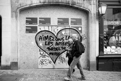 20160406_Brussel__MG_8319