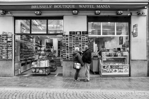 20160406_Brussel__MG_8332