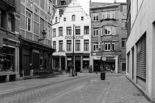 20160406_Brussel__MG_8340