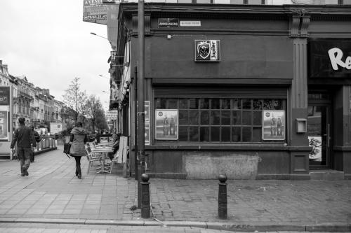 20160406_Brussel__MG_8345
