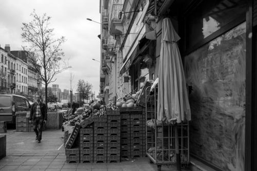 20160406_Brussel__MG_8350