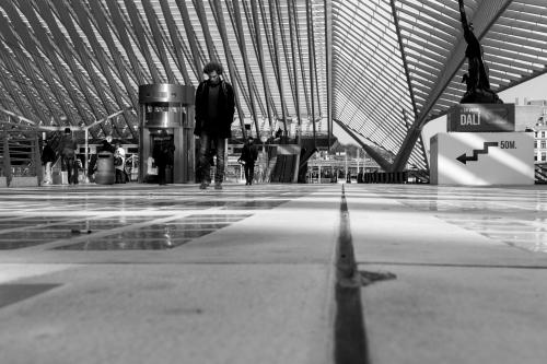 20160409_Liège__MG_8507