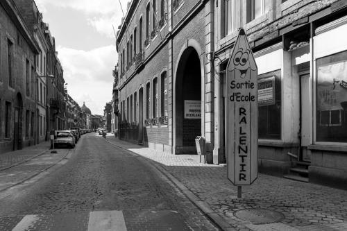 20160409_Liège__MG_8647