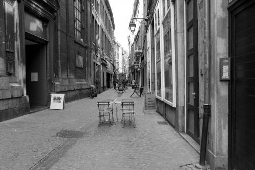 20160409_Liège__MG_8715