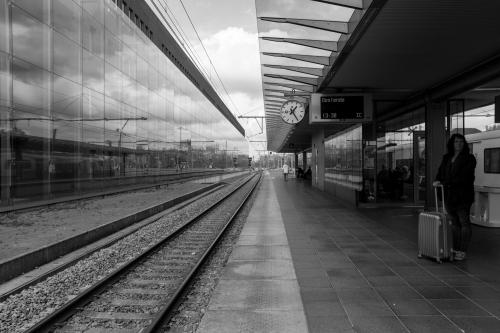 20160416_Oostende__MG_9148