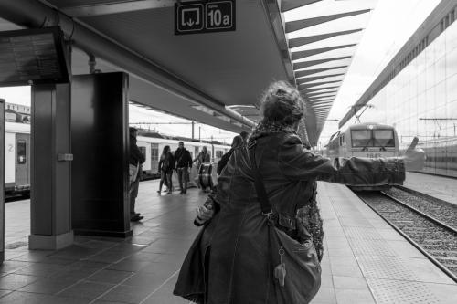 20160416_Oostende__MG_9151