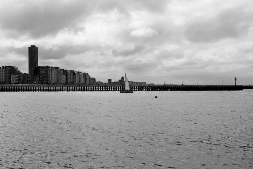 20160416_Oostende__MG_9244