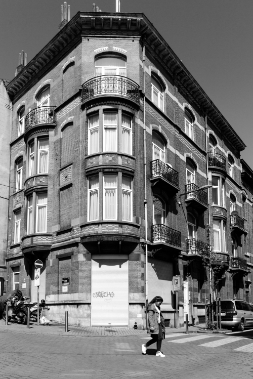 20160420_Brussel__MG_9416