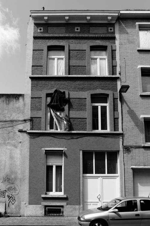 20160808_Brussel__MG_5815