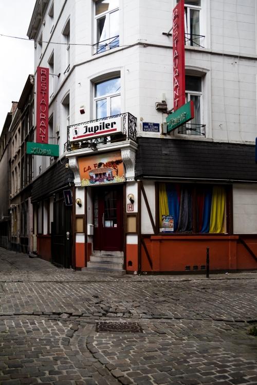 20160809_Brussel__MG_5831