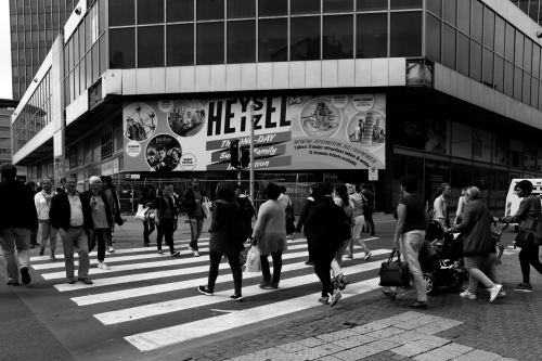 20160812_Brussel__MG_5892