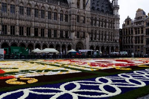 20160812_Brussel__MG_5909