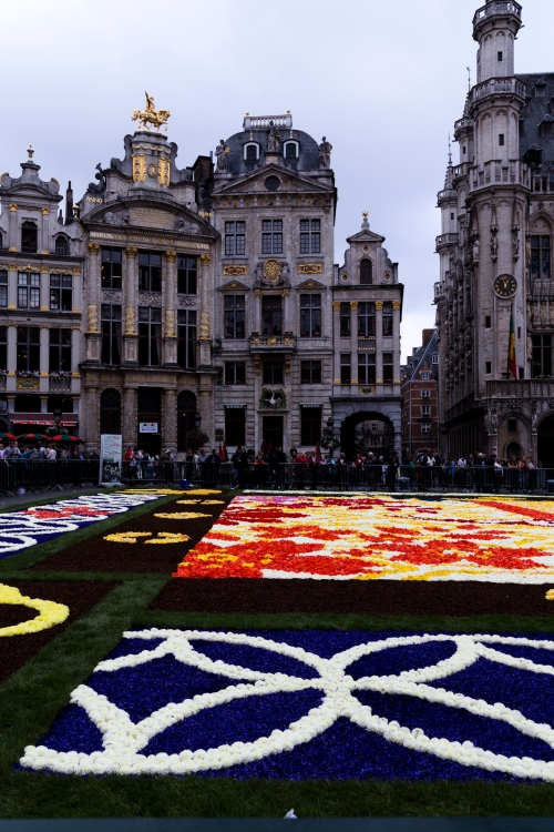 20160812_Brussel__MG_5913
