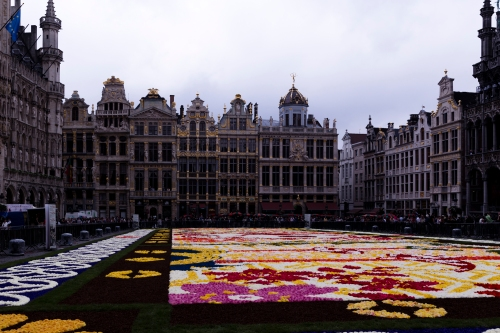20160812_Brussel__MG_5918