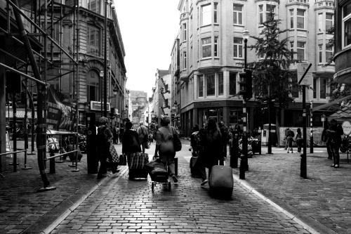 20160812_Brussel__MG_5934