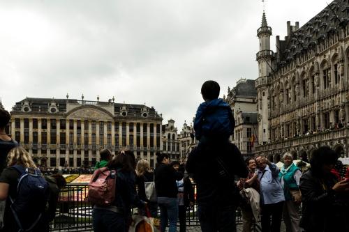 20160812_Brussel__MG_5950