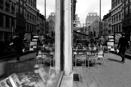 20160812_Brussel__MG_5967