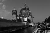 20160916_berlin__mg_7133