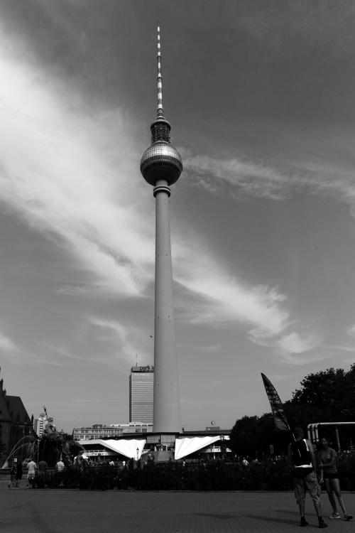 20160916_berlin__mg_7227