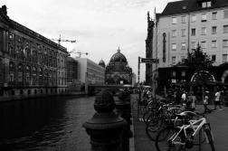 20160916_berlin__mg_7228