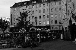 20160916_berlin__mg_7238