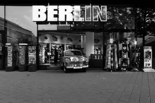 20160916_berlin__mg_7331