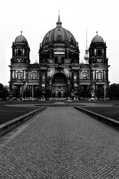 20160917_berlin__mg_7340