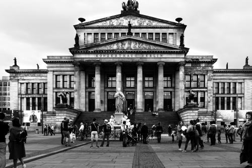 20160917_berlin__mg_7652