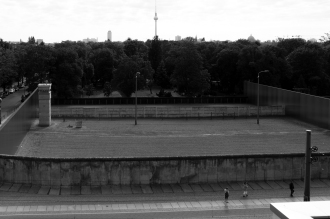 20160918_berlin__mg_7842