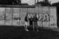 20160918_berlin__mg_7866