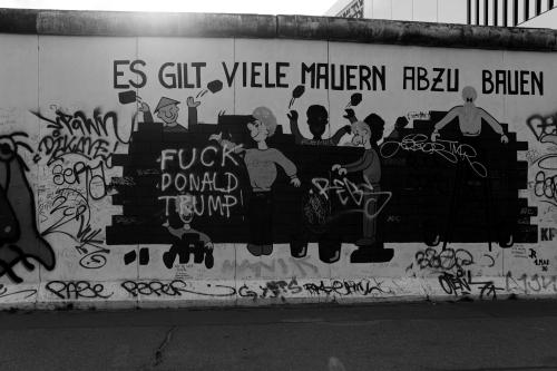 20160918_berlin__mg_8007