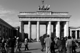 20160919_berlin__mg_8167