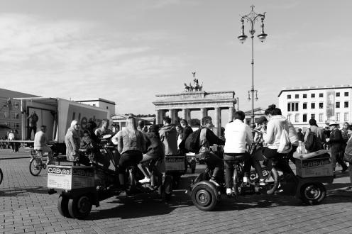 20160919_berlin__mg_8185
