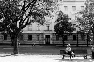 20160919_berlin__mg_8511