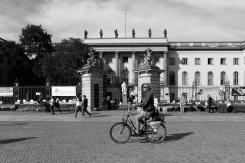 20160919_berlin__mg_8548