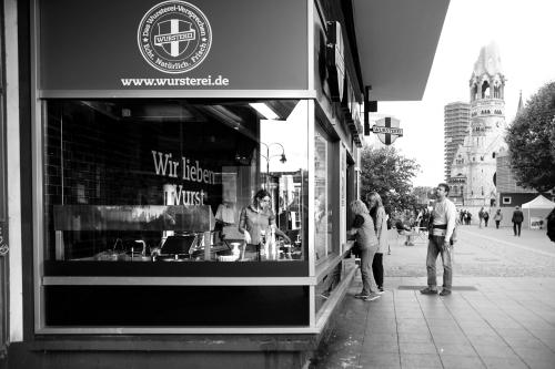 20160920_berlin__mg_8899