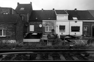 20161020_brussel-kortrijk__mg_1764