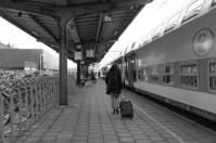 20170215_treinrit-brussel-kortrijk__mg_8993