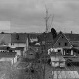 20170308_Brussel-Noord Kortrijjk__MG_9673