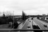 20170308_Brussel-Noord Kortrijjk__MG_9750