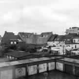 20170308_Brussel-Noord Kortrijjk__MG_9753