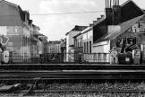 20170315_Brussel Kortrijk__MG_0432