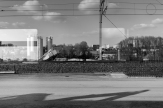 20170315_Brussel Kortrijk__MG_0460