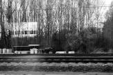 20170315_Brussel Kortrijk__MG_0511