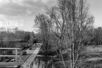 20170315_Brussel Kortrijk__MG_0589