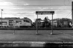 20170315_Brussel Kortrijk__MG_0785